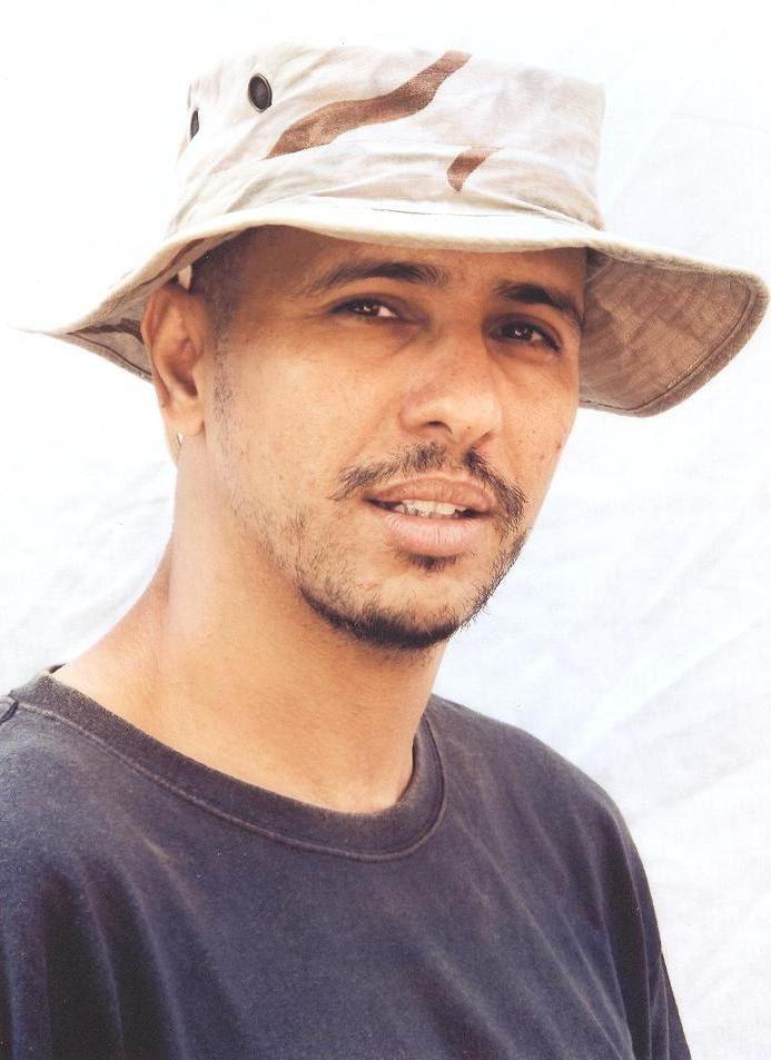 мавританец реальная история
